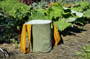 Tyghink eller väska